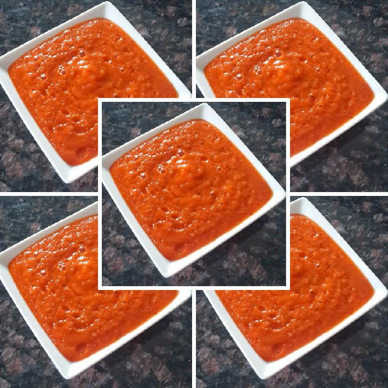 red-pepper-sauce