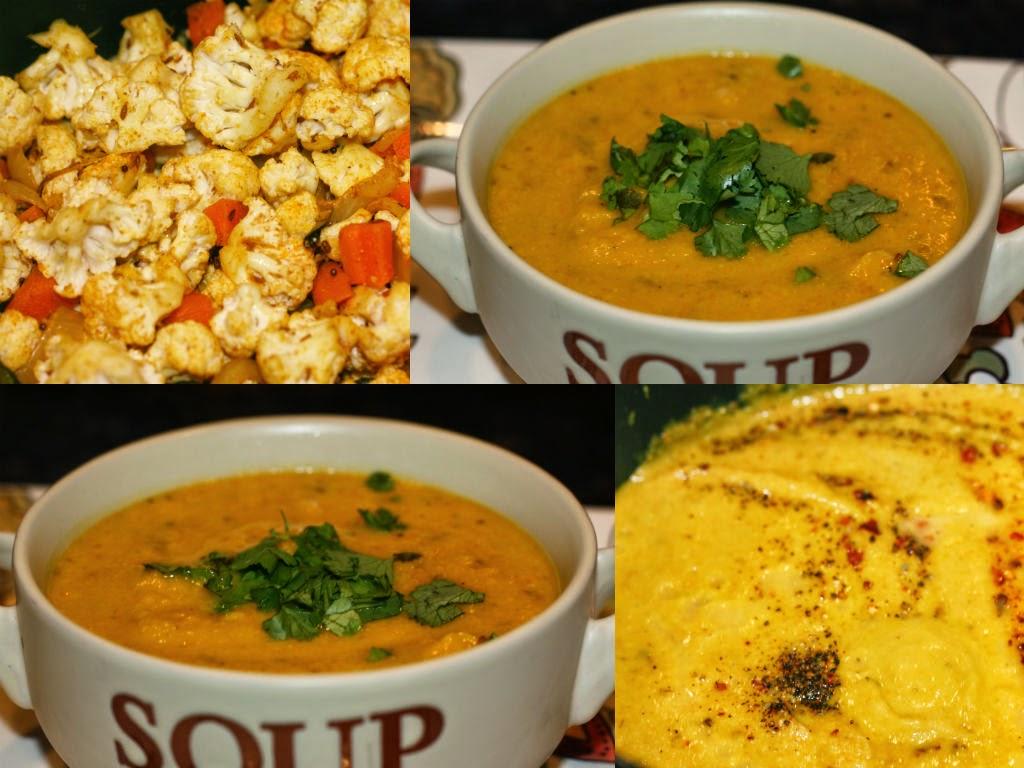 caulicarrot-soup-jpg