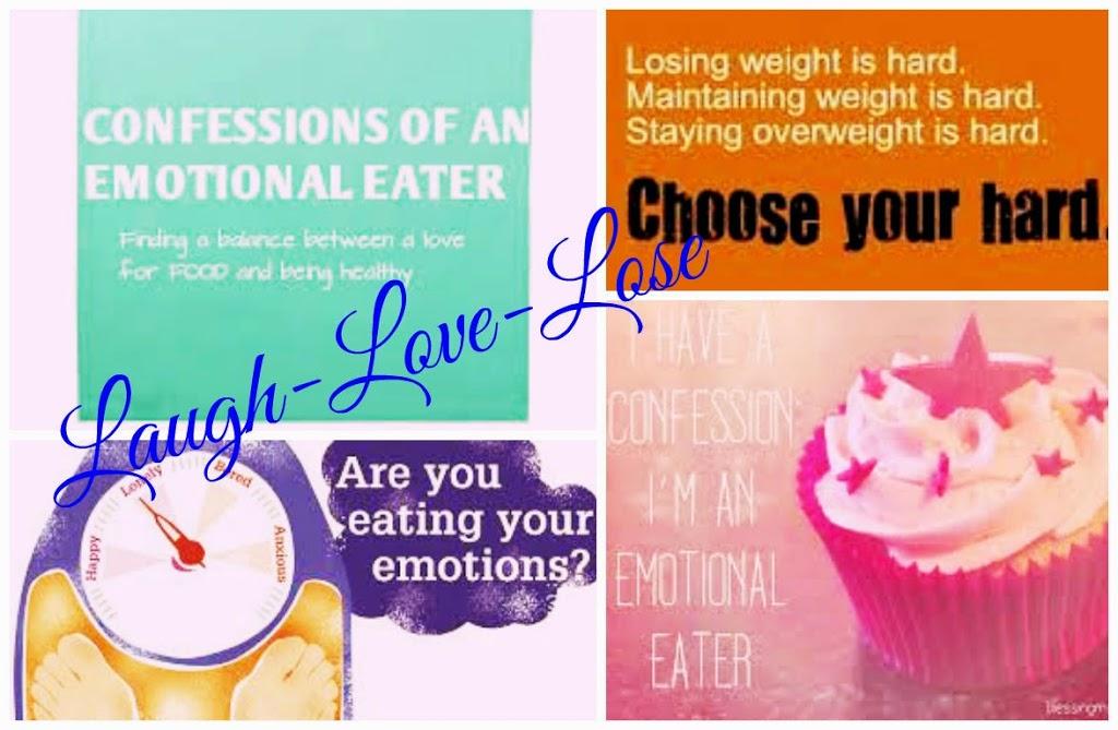 emotional-eater-big