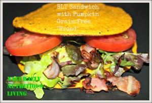 BLTSandwich1