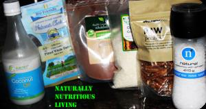 base ingredients (2)