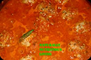 kebabscooking