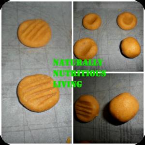 biscuitshape