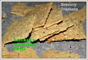 savourycrackers