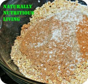 dryingredients