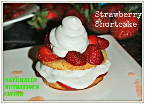 strawb shortcake (2)
